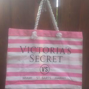 Victoria Secret's Tote
